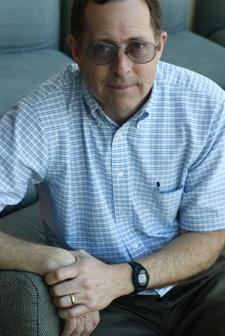 Richard R. Spencer