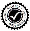 ae-stamp-ppopp