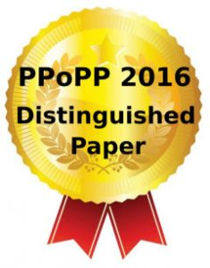 best-paper-badge-v2
