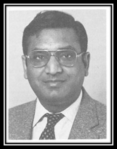 Mr. Anil Jain