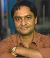 Prof. Saif Islam